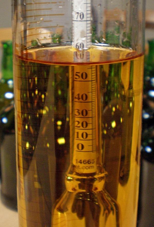 Alcoholmeter | Drankstoken.nl