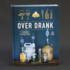 Boek over drank stoken