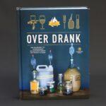 Boek - over drank drankstoken.nl distilleren