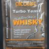 Whisky Turbogist