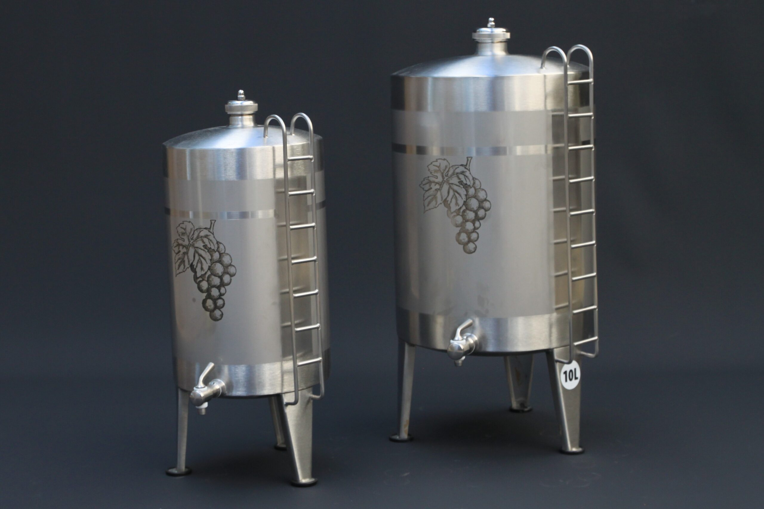 likeurvat | drank stoken
