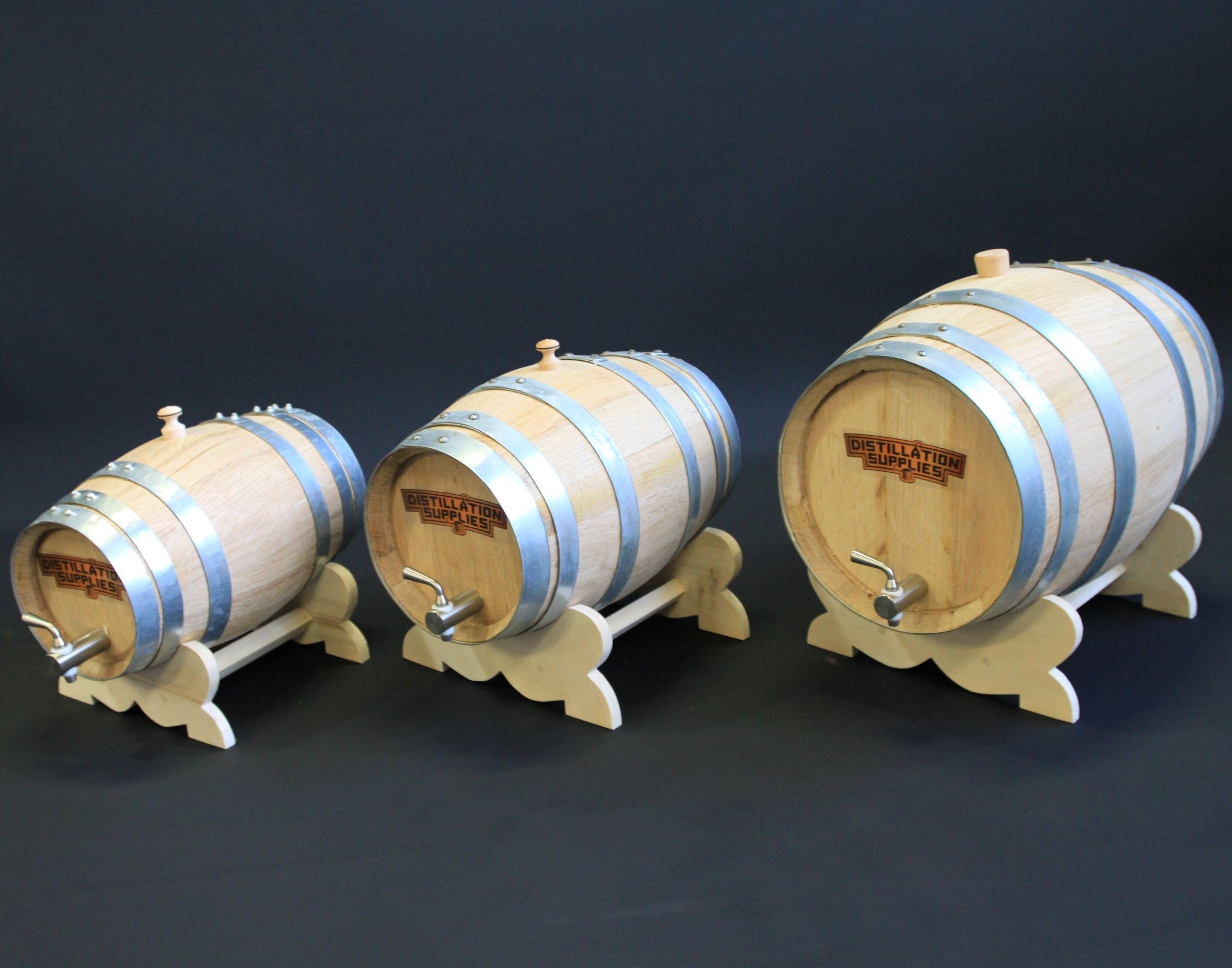 Eiken houten vaatje   whisky   wijn   likeur   Drank Stoken