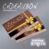 Digitale Cadeaubon